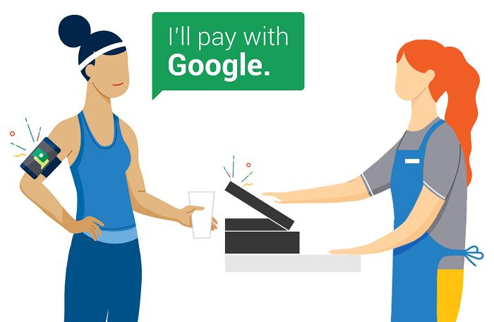 google-handsfree