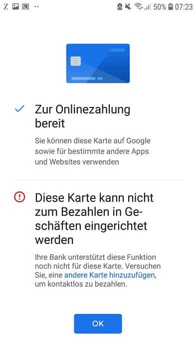 google-pay-kreditkarte-klein