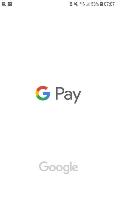 google-pay-logo-klein