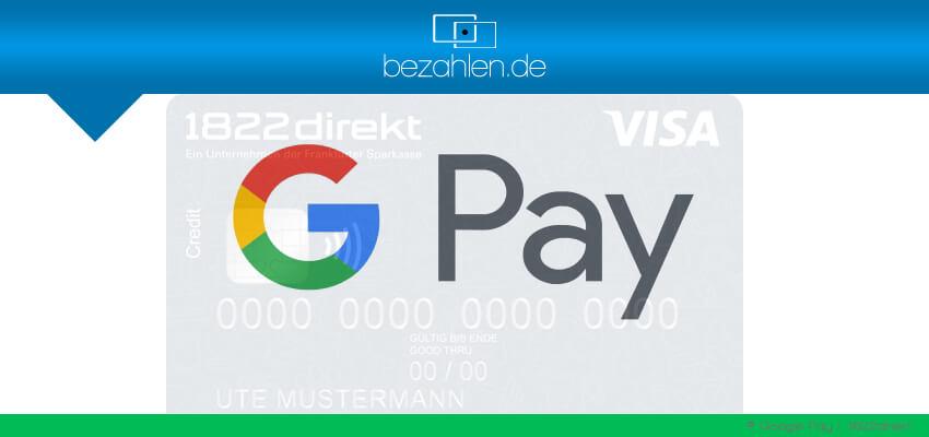googlepay-1822direkt-bezahlende-neu