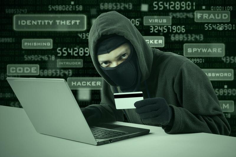 hacker-5808949e92228