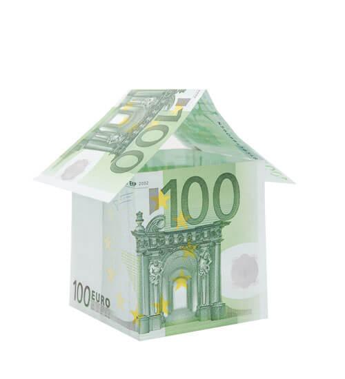 haus_aus_geldscheinen_klein