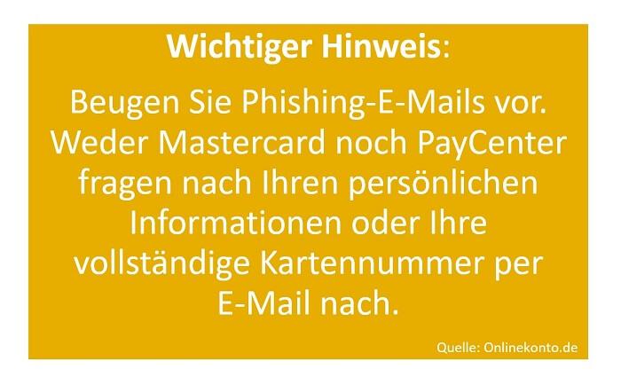 hinweis-phishing-e-mails-klein