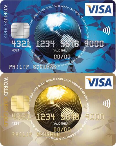 ics-visa-world-cards-kreditkarten