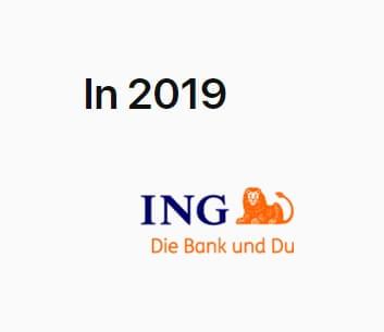 ing-applepay-2019