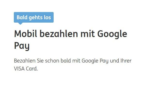 ing-googlepay-bald