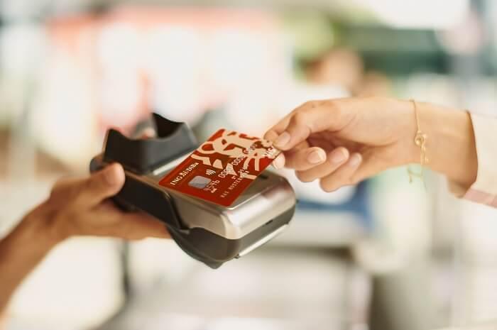 ingdiba-visa-kontaktlos-bezahlen