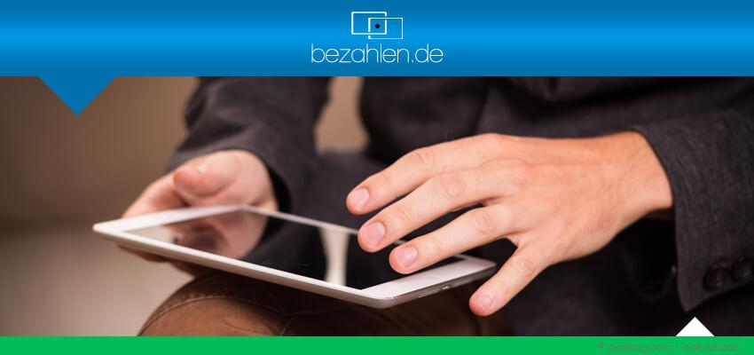 ipad-tablet-lesen-haende-bzneu
