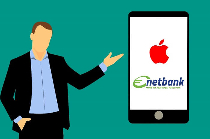 iphone-applelogo-netbank