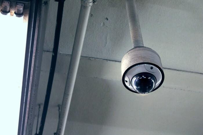 kamera-ueberwachung