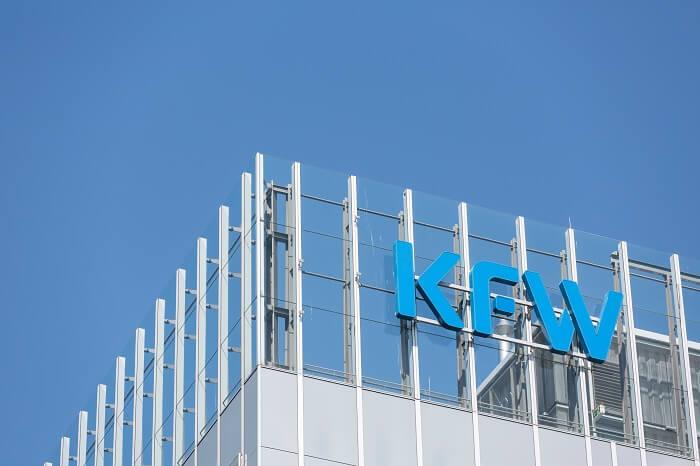 kfw-logo-haus-klein
