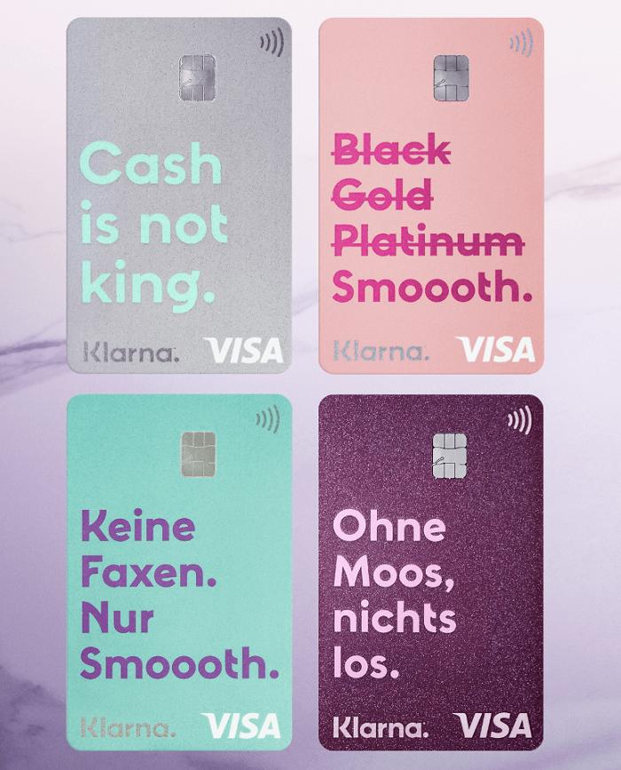 klarna-card-kreditkarte