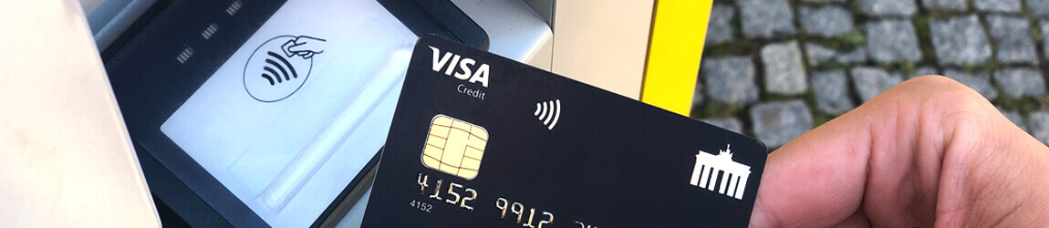kontaktlos_bezahlen_mit_kreditkarte_1