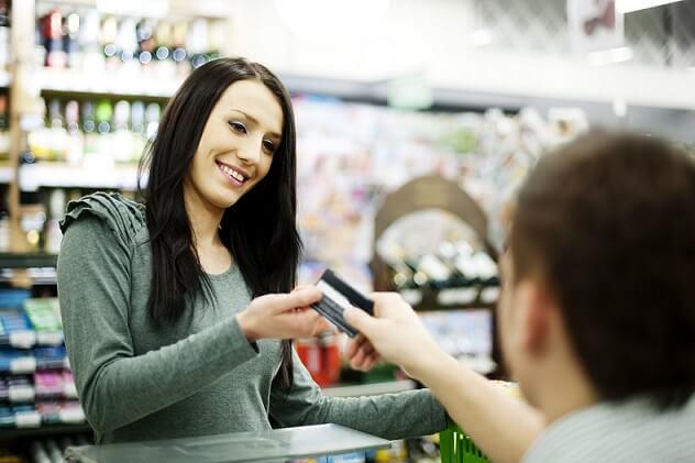 kreditkarte-bezahlen