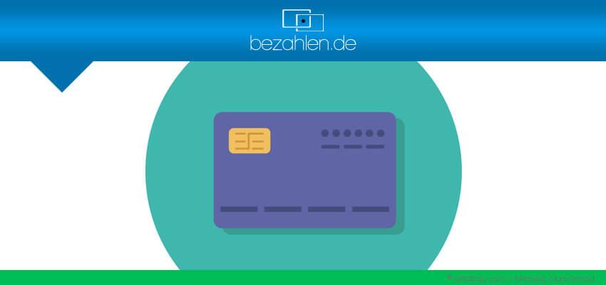 kreditkarte-debitkarte-bankkart-bzneu