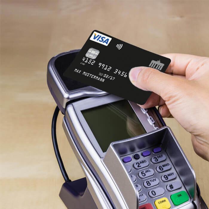 kreditkarte-kontaktlos