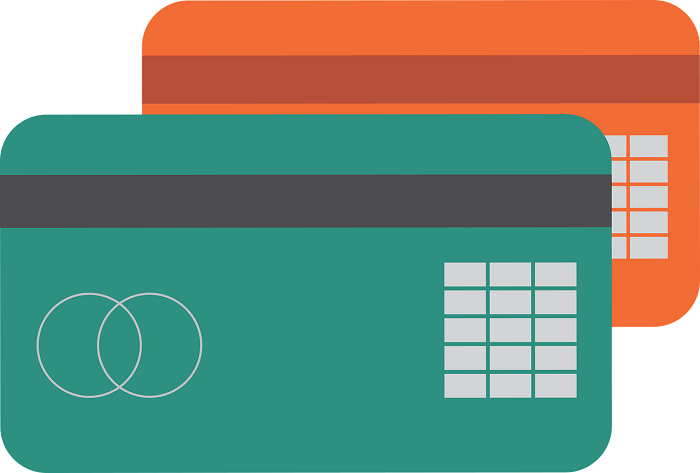 kreditkarte-mastercard-visa