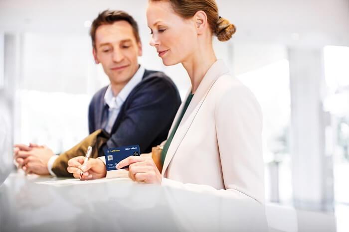 kreditkarte-reise