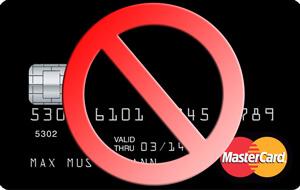 Ec Karte Sperren Lassen.Was Mache Ich Als Opfer Von Kreditkartenbetrug Bezahlen De