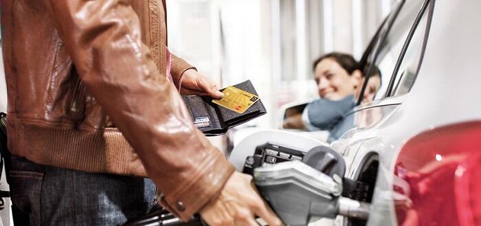 kreditkarte-tanken