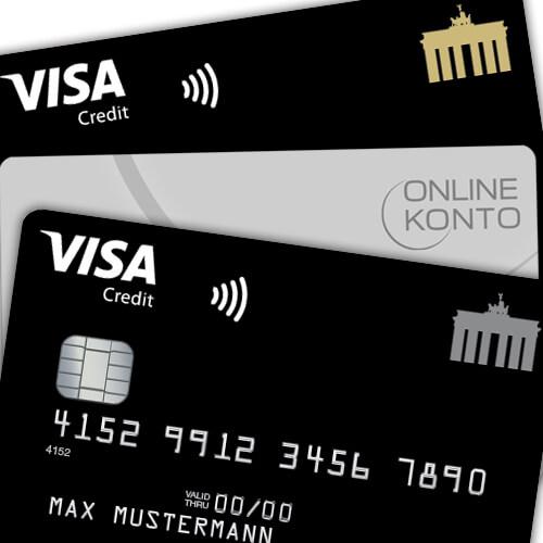 wann wird meine kreditkarte abgebucht. Black Bedroom Furniture Sets. Home Design Ideas