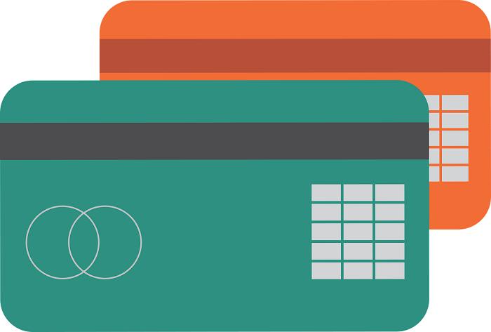 kreditkarten-mastercard-visa