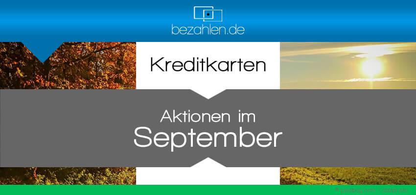 kreditkartenaktionen-09september2021-bzneu