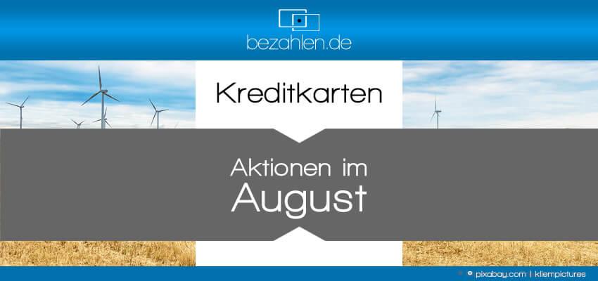 kreditkartenaktionen-august2021-bzneu