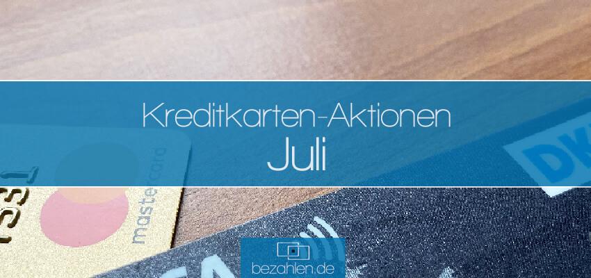 kreditkartenaktionen-juli-bezahlende