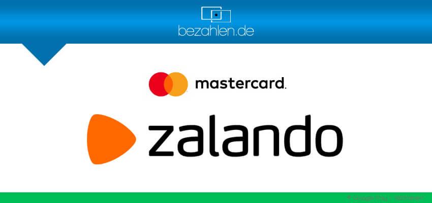 logos-mastercard-zalando-bzneu