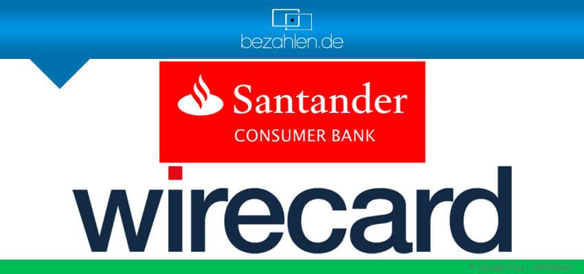 logos-wirecard-santander-bzneu