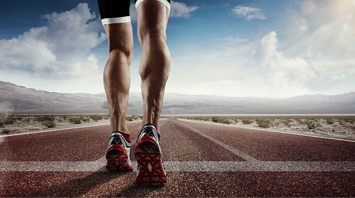 mann-joggen