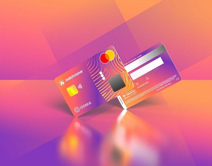 mastercard-biometrie-fingerabdruck