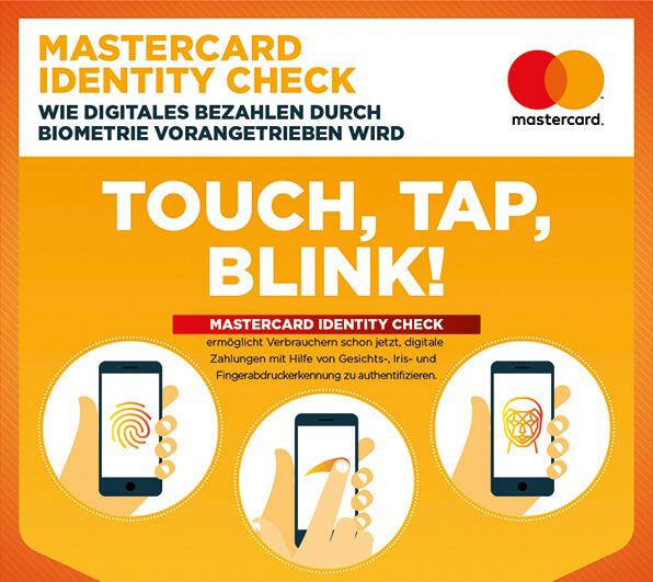 mastercard-biometrie-idchek-2fa-klein