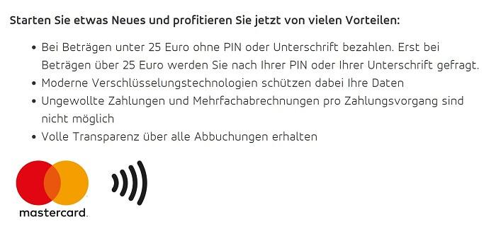 mastercard-kontaktlosnfc-25euro