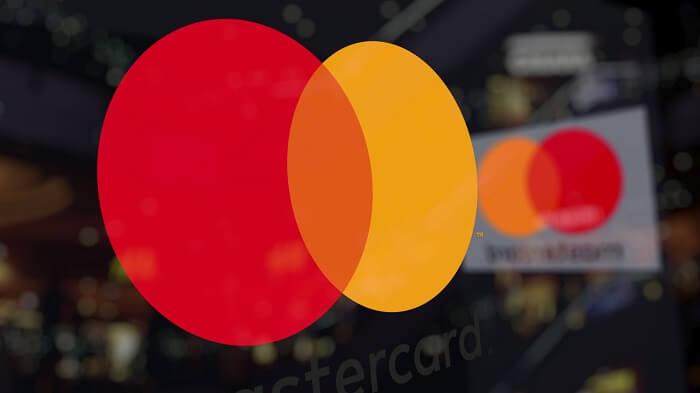 mastercard-logo-glas-klein