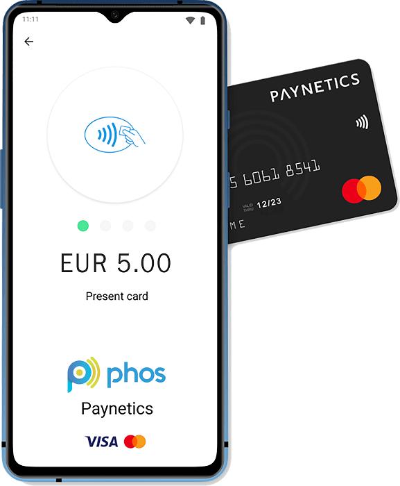 mastercard-phosapp-kontaktlosnfc