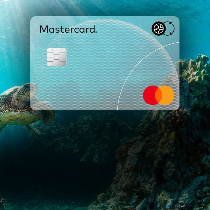 mastercard-recycling-plakette