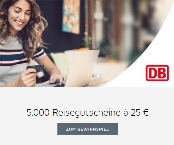 mastercardidcheck-gewinnspiel-deutschebahn