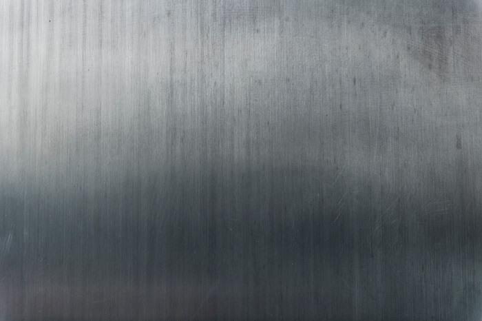 metall-stahl-grau