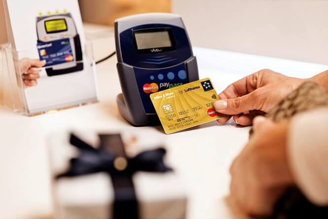 miles-more-kreditkarte