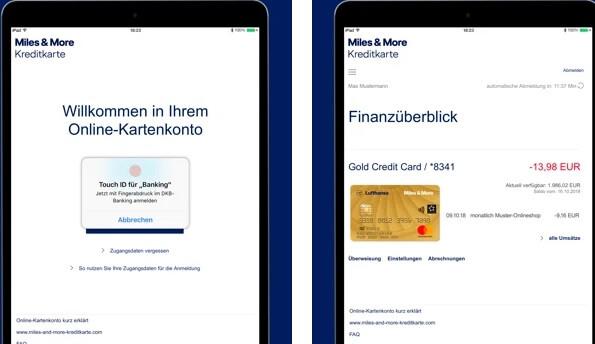 milesmore-creditcard-app2021