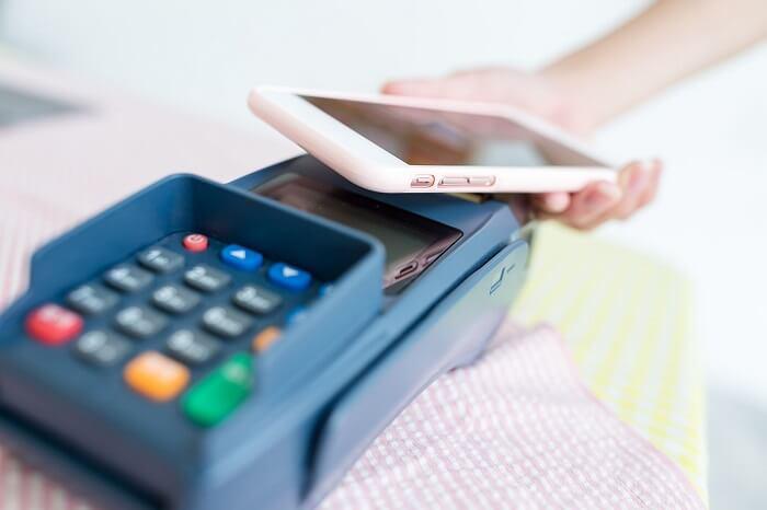 mobilepayment-smartphone-postbank