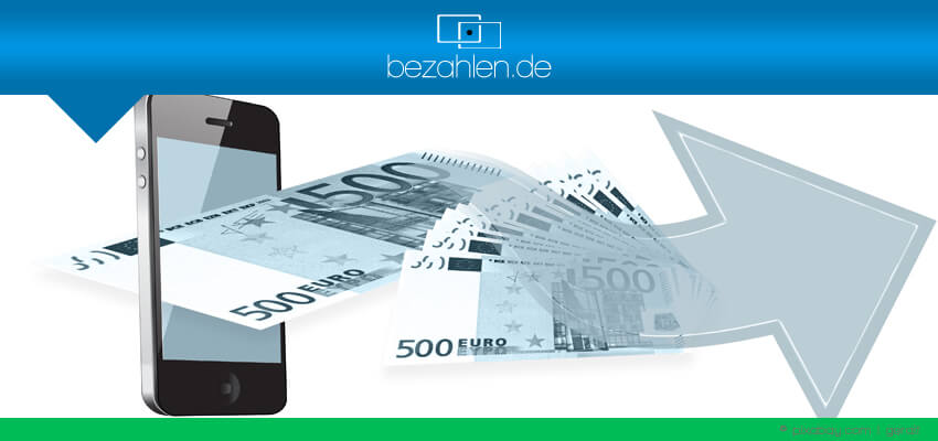 mobilepayment-smartphonebargeld-bzneu