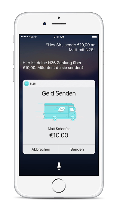 moneybeam-n26
