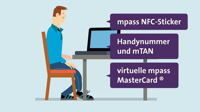 mpass-nfc