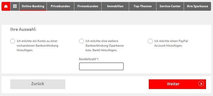 multibanking-osdd-sparkasse-klein
