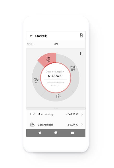 n26-statistik-haushaltsbuch-klein