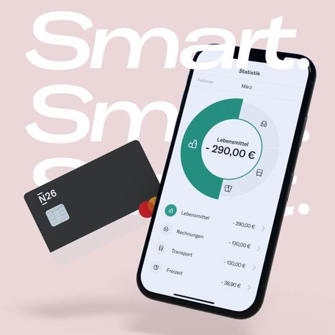 n26smart-mastercard-smartphoneiphone