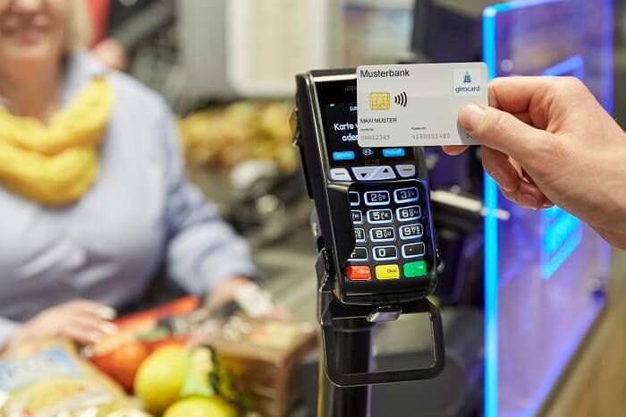 nfc-kontaktlos-girocard-bezahlterminal